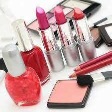 kosmetik.jpg