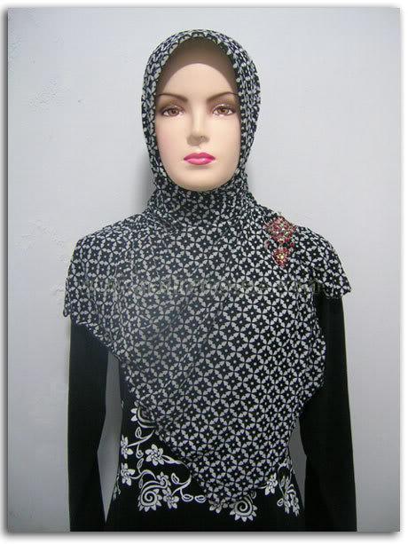 http://femajalahwanita.files.wordpress.com/2010/09/cara_unik_pakai_jilbab_1.jpg?w=460&h=613
