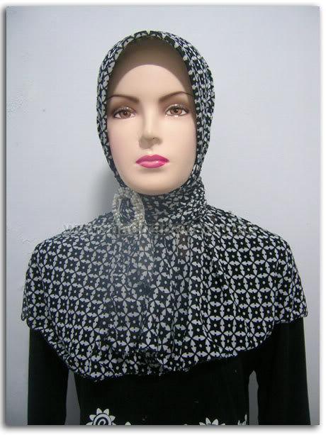 http://femajalahwanita.files.wordpress.com/2010/09/cara_unik_pakai_jilbab_2.jpg?w=460&h=613