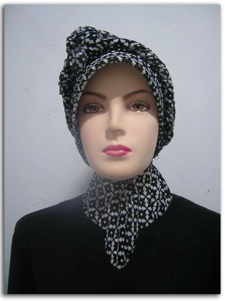 http://femajalahwanita.files.wordpress.com/2010/09/cara_unik_pakai_jilbab_3.jpg?w=460&h=613