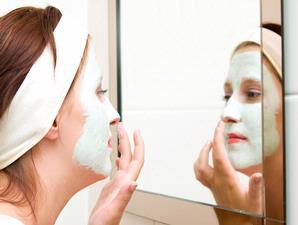masker wajah.jpg