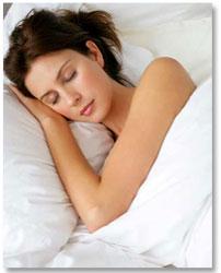 Tidur Telanjang.jpg