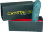Crystal x.png
