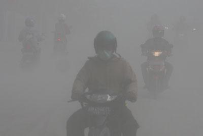 Debu Merapi.jpg