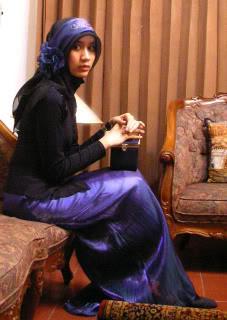 Cara Mengecilkan Perut Buncit Pada Wanita Secara Cepat dan Alami