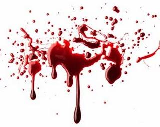 Misteri Darah Perawan di Malam Pertama
