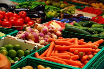 Sayur dan warna nya.jpg