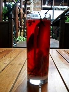 Wedang Uwuh Minuman Tradisional Khas Yogyakarta