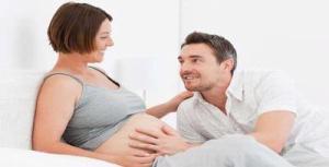mengatur jarak kehamilan